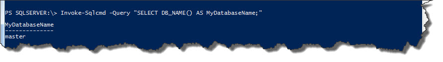 PowerShell Working with Data: PowerShell_102_02