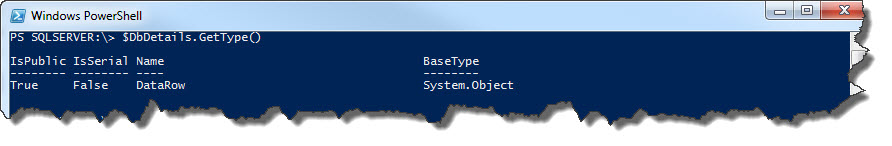 PowerShell Working with Data: PowerShell_102_08